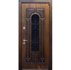 Дверь входная металлическая З-200! Под Заказ!