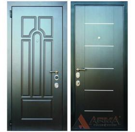 Дверь входная металлическая серии Premier! Под Заказ!