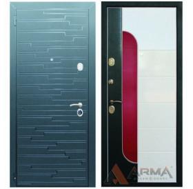 Дверь входная металлическая серии Horizont! Под Заказ!