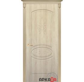 """Межкомнатная дверь""""К""""-серии К-5 ДГ"""