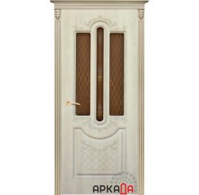 """Межкомнатная дверь""""К""""-серии К-4 ДО"""