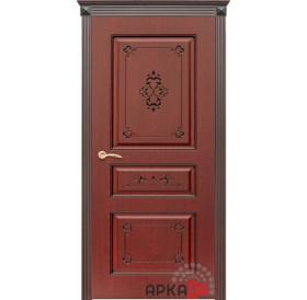 """Межкомнатная дверь""""К""""-серии К-6 ДГ"""