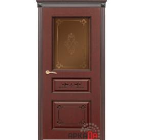 """Межкомнатная дверь""""К""""-серии К-6 ДО"""