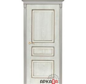 """Межкомнатная дверь""""К""""-серии К-2 ДГ"""