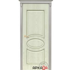 """Межкомнатная дверь""""К""""-серии К-1 ДГ"""