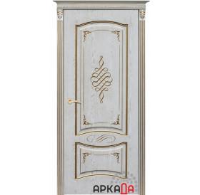 """Межкомнатная дверь""""К""""-серии К-11 ДГ"""
