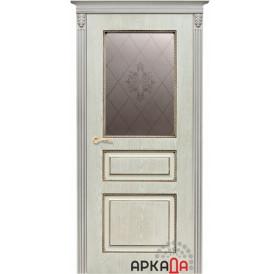 """Межкомнатная дверь""""К""""-серии К-2 ДО"""