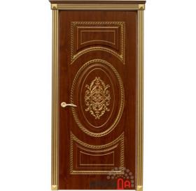 """Межкомнатная дверь""""К""""-серии К-12 ДГ"""