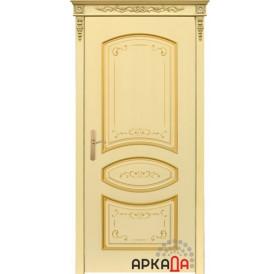 """Межкомнатная дверь""""К""""-серии К-10 ДГ"""