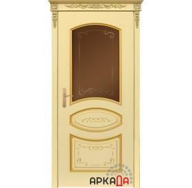"""Межкомнатная дверь""""К""""-серии К-10 ДО"""