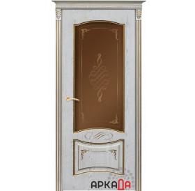 """Межкомнатная дверь""""К""""-серии К-11 ДО"""