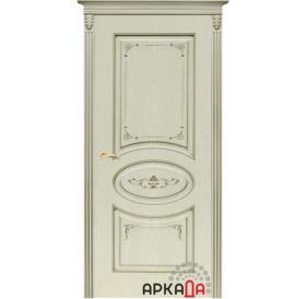 """Межкомнатная дверь""""К""""-серии К-8 ДГ"""