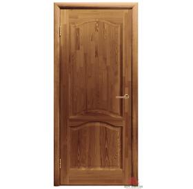 Дверь межкомнатная Модель №7 тон 10% ПГ