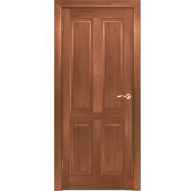 Дверь межкомнатная Ницца тон 10% ПГ