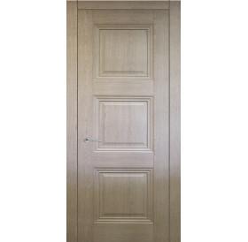 Дверь межкомнатная Барселона 3 ДГ