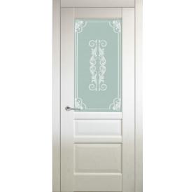 Дверь межкомнатная Венеция 1