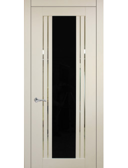 Дверь межкомнатная Офелия 2
