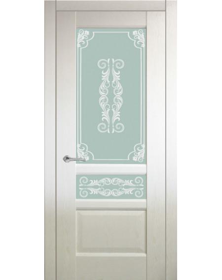 Дверь межкомнатная Венеция 3