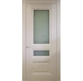 Дверь межкомнатная Барселона
