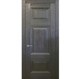Дверь межкомнатная Барселона 2 ДГ