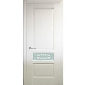 Дверь межкомнатная Венеция 2