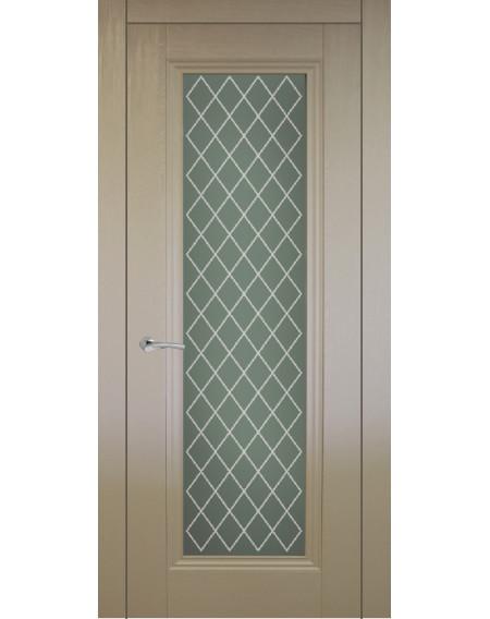 Дверь межкомнатная Барселона 4