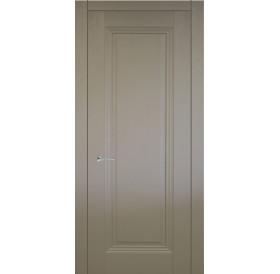 Дверь межкомнатная Барселона 4 ДГ