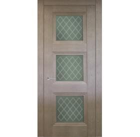 Дверь межкомнатная Барселона 3